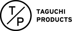 TAGUCHI PRODUCTS
