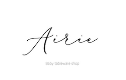 Baby tableware shop Airie