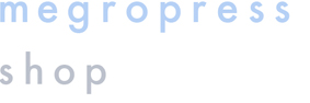 megropress shop