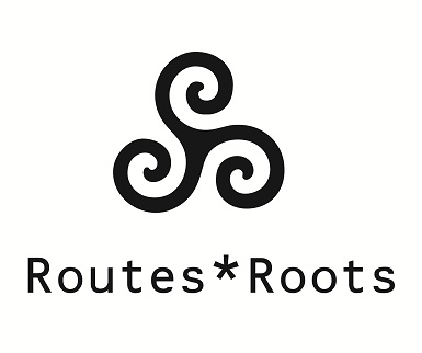 Routes*Roots
