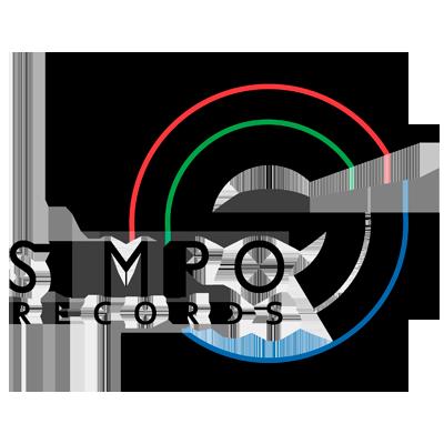 SIMPO RECORDS