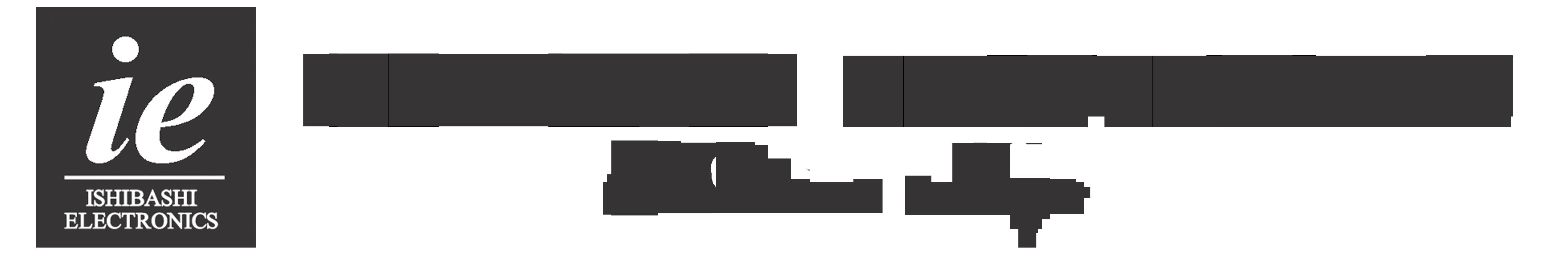 ISHIBASHI ELECTRONICS ONLINE SHOP