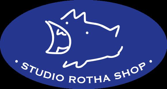 STUDIO ROTHA SHOP