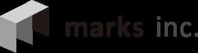 福岡 食品の卸・小売業 株式会社 マークス