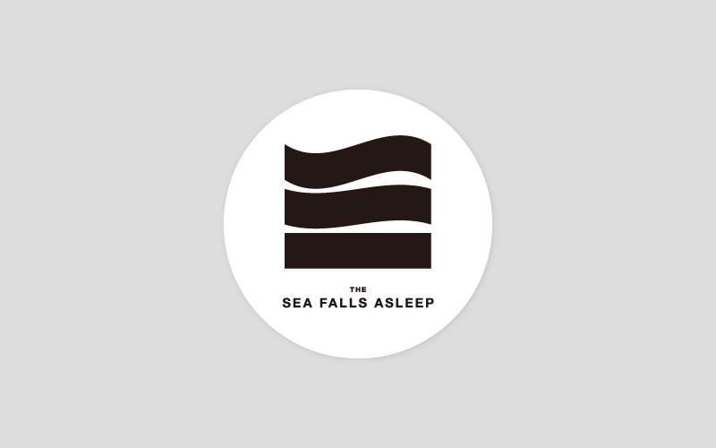 SFA RECORDS