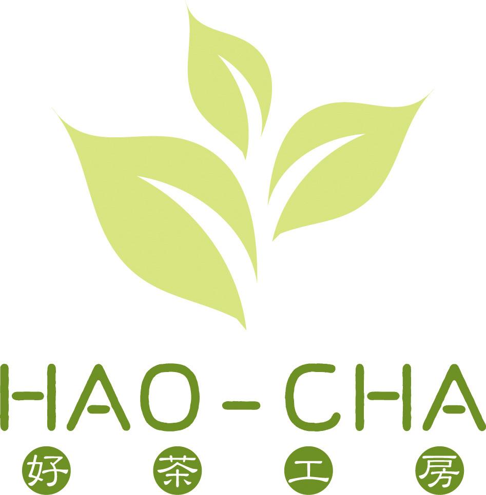 中国茶専門店 好茶工房