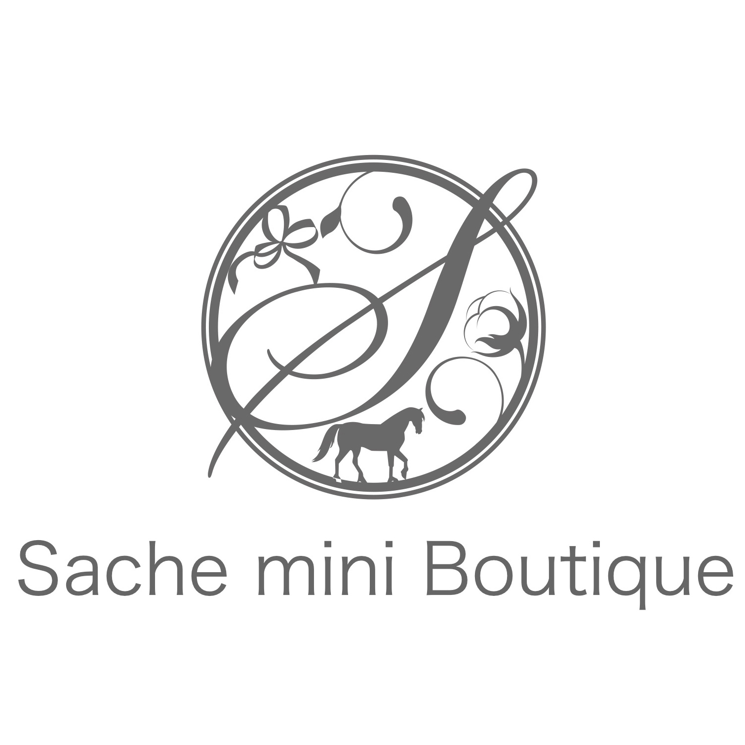 Sache mini Boutique
