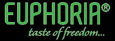 EUPHORIA CBD STORE|チェコ発CBDオイルブランド『EUPHORIA(ユーフォリア)』専門ショップ