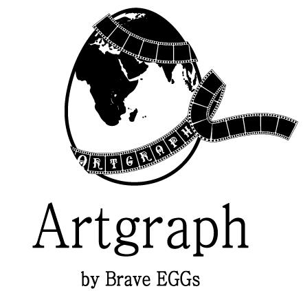 Brave EGGs