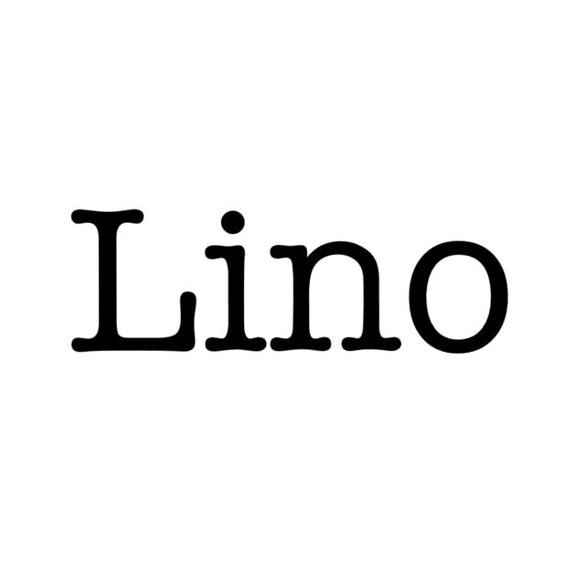 lino123