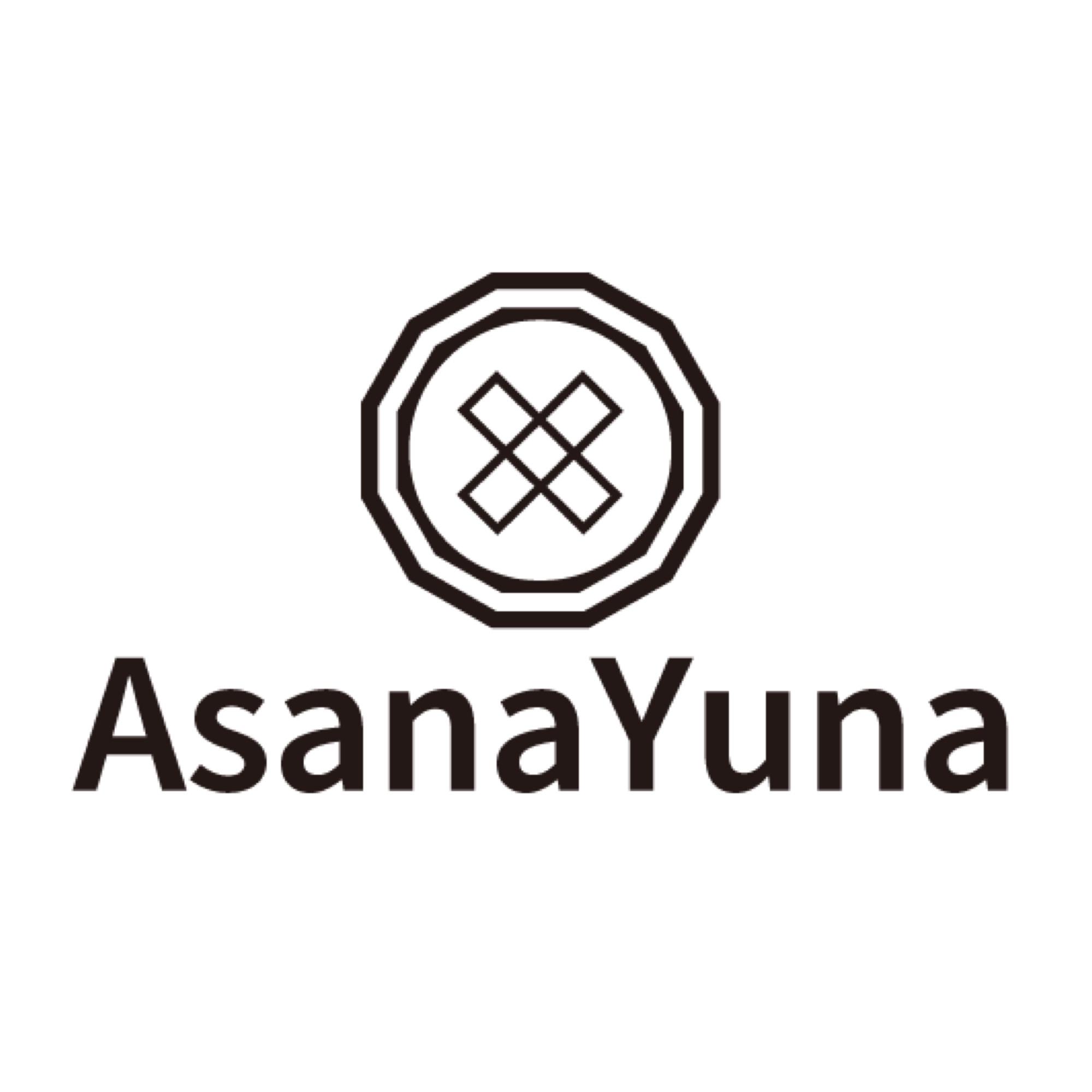 AsanaYuna