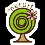 +naturi(プラスナチュリ)