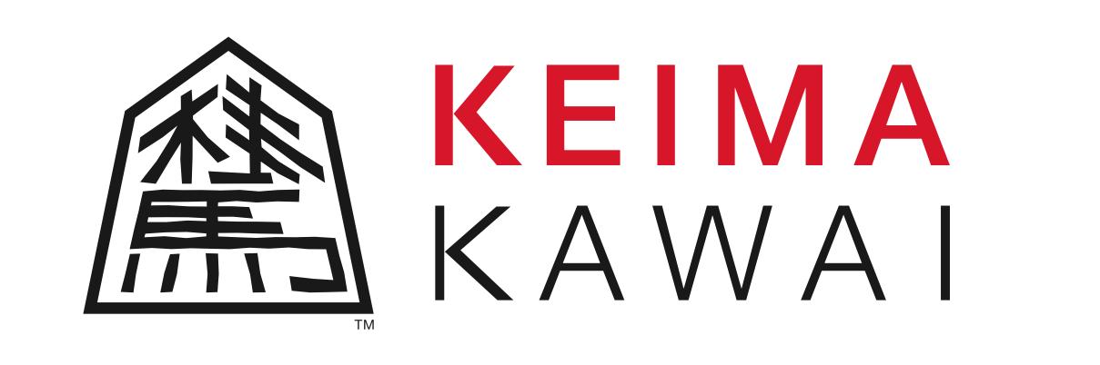 KEIMA KAWAI OFFICIAL WEB STORE