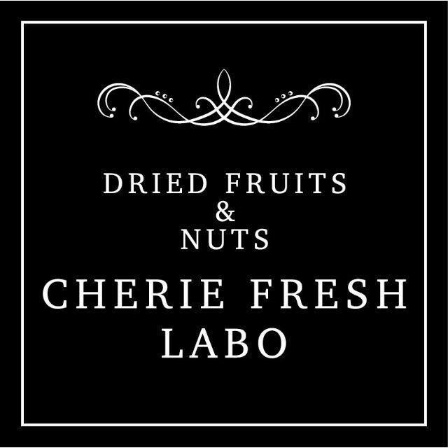 Cherie Fresh Labo ふらぼ