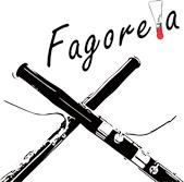 Fagorelax