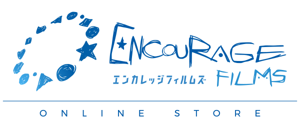 encouragefilms online store
