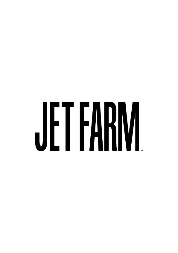 jetfarm