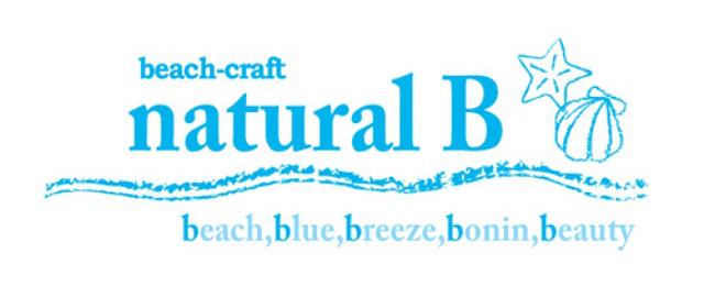 natural B
