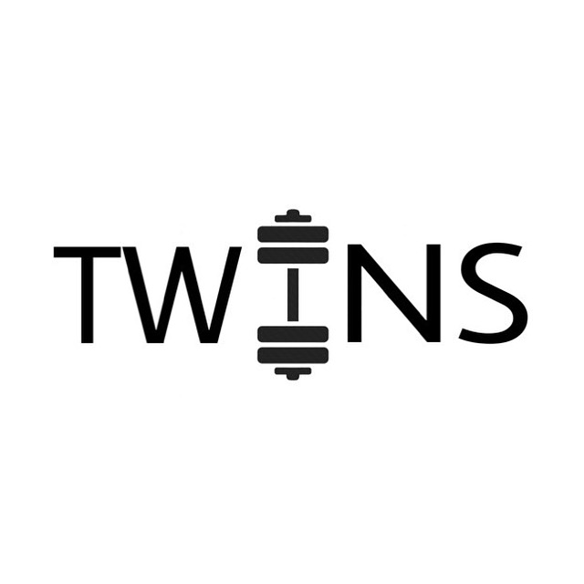 TWINS japan