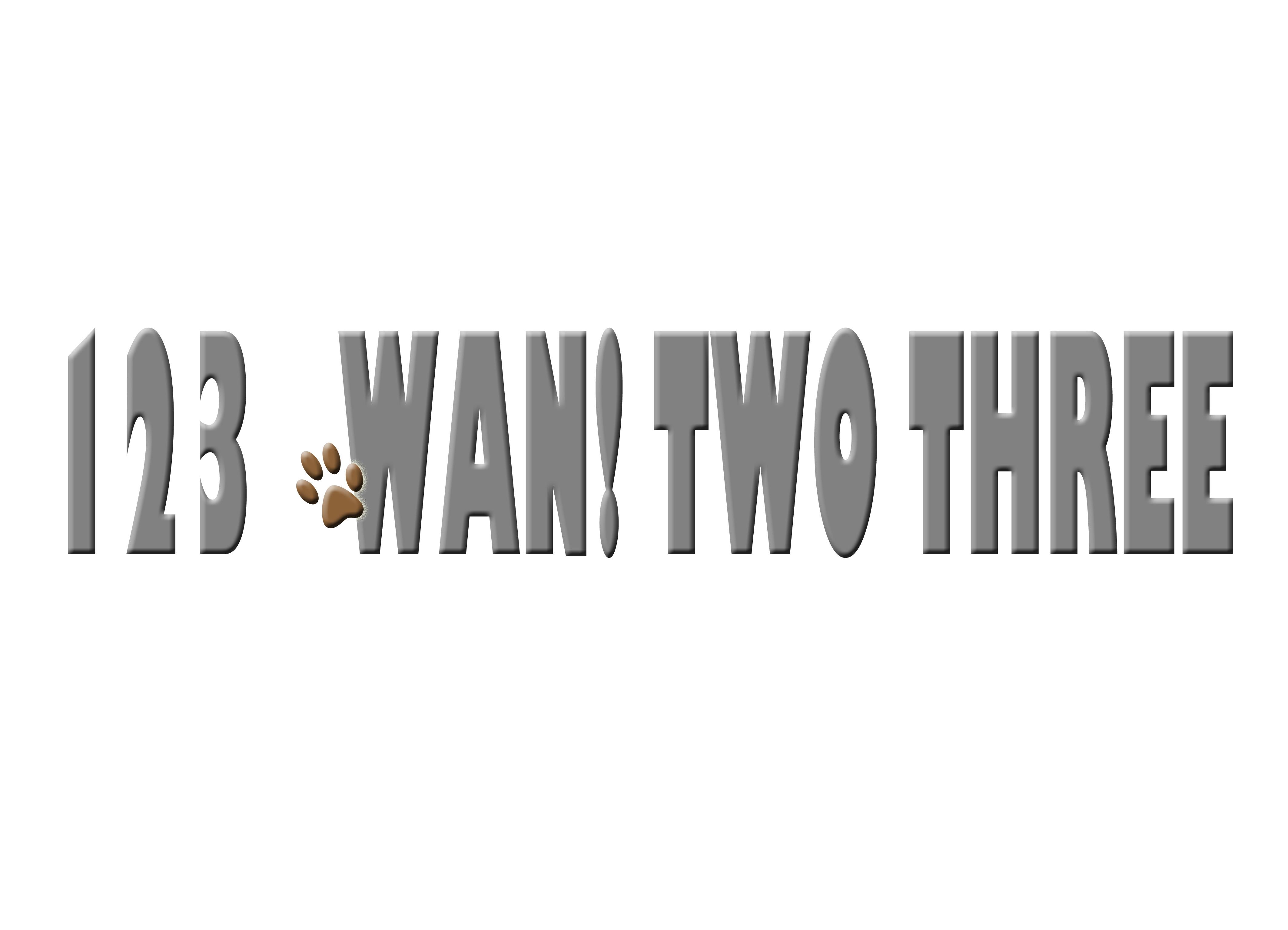 wan!twothree