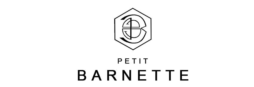 PETIT  BARNETTE