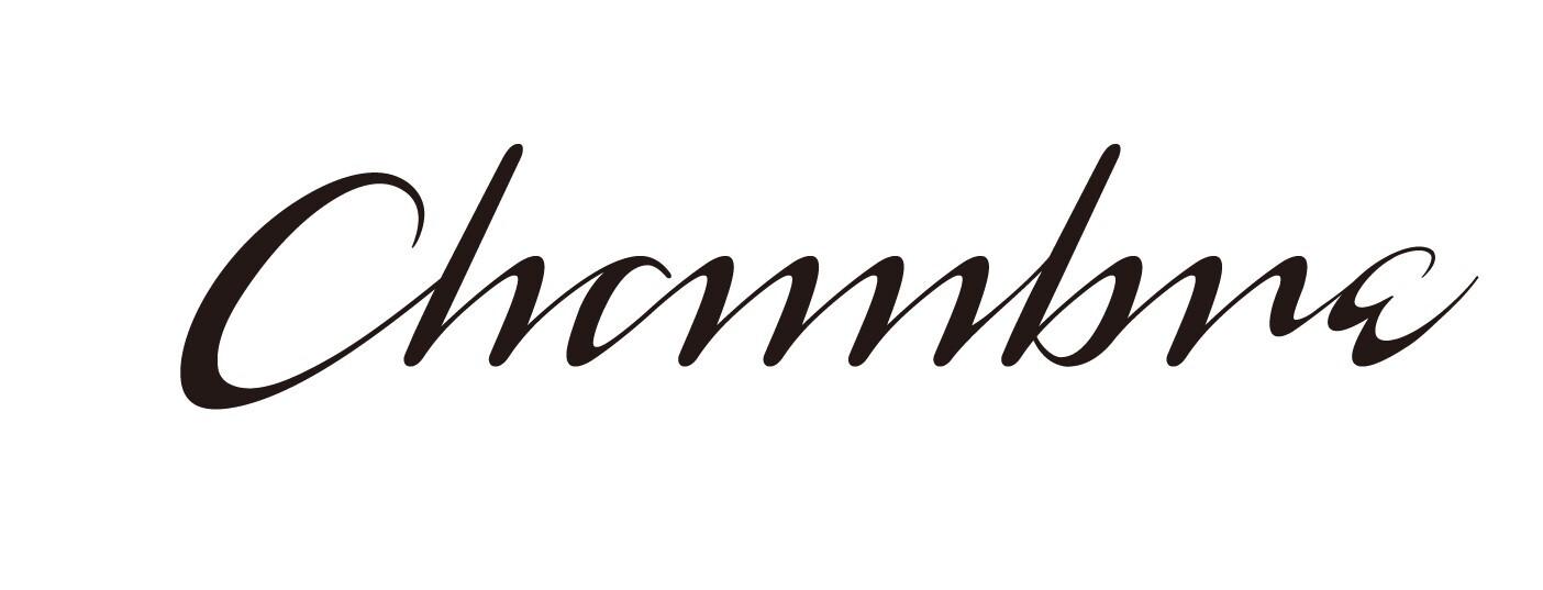 CHAMBRE〈時計・腕時計〉by INTERZERO