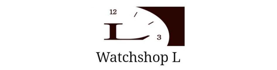 watchshop L