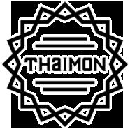 THAIMON - タイのブランドが集まるセレクトストア