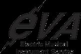 エバ電子楽器サービス