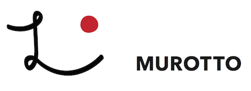 murotto   室戸から食材と生産者の想いをお届けします。