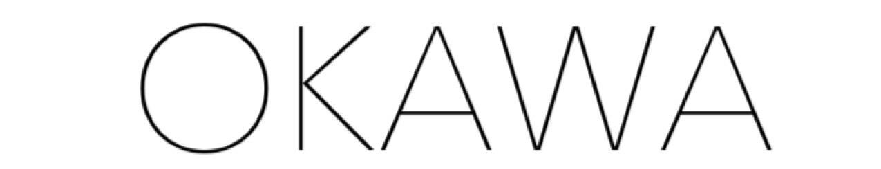 okawa's market
