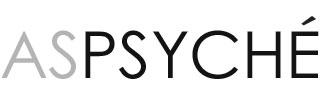 aspsyche
