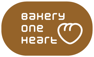 oneheart02