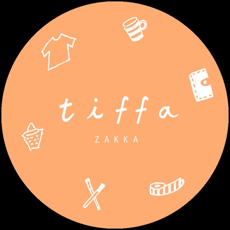 tiffazakka