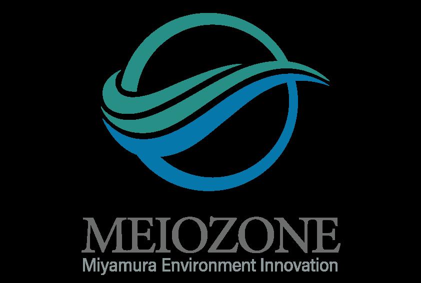 MEIOZOE