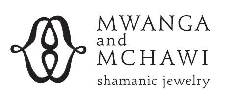 MWANGA and MCHAWI