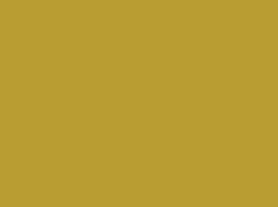 Favorknits - フェイバニッツ - オンラインストア