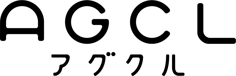 発酵食品のアグクル