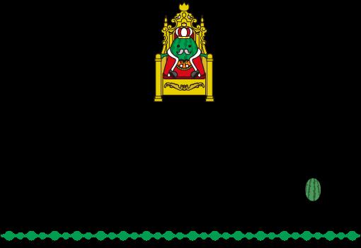 王様セレクトショップ