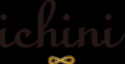 ichini
