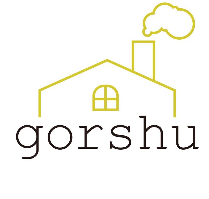 gorshu