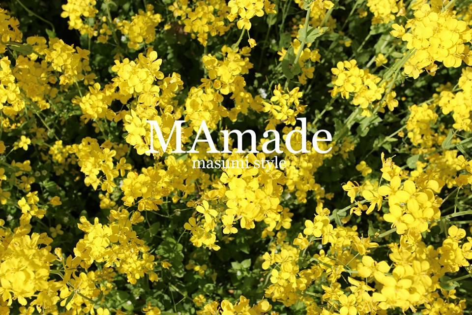 MAmade