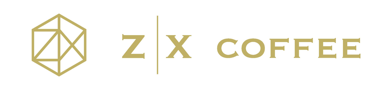 Z/X coffee