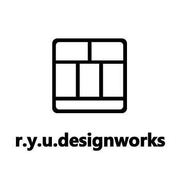 r.y.u.designworks