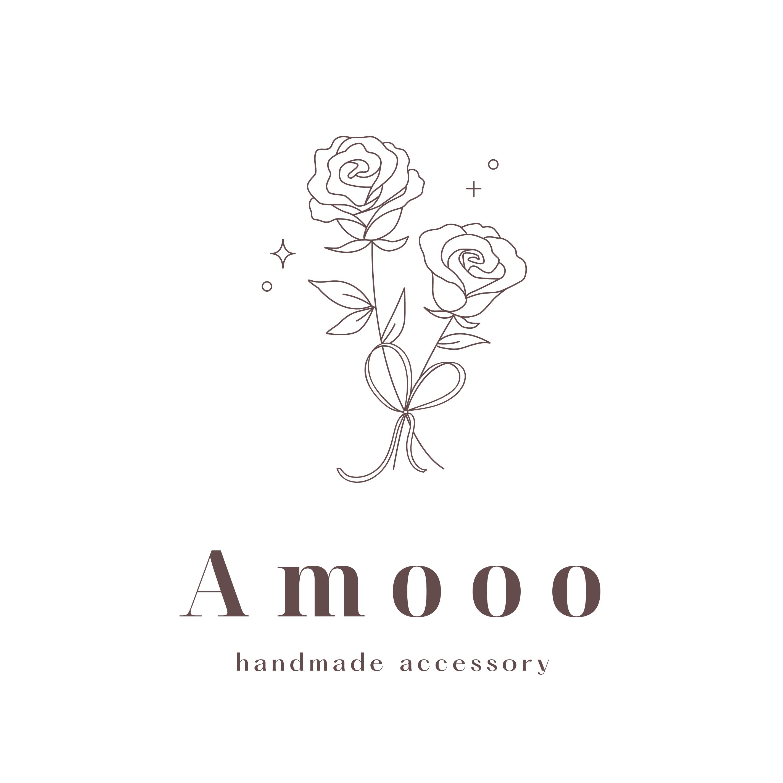 Amooo