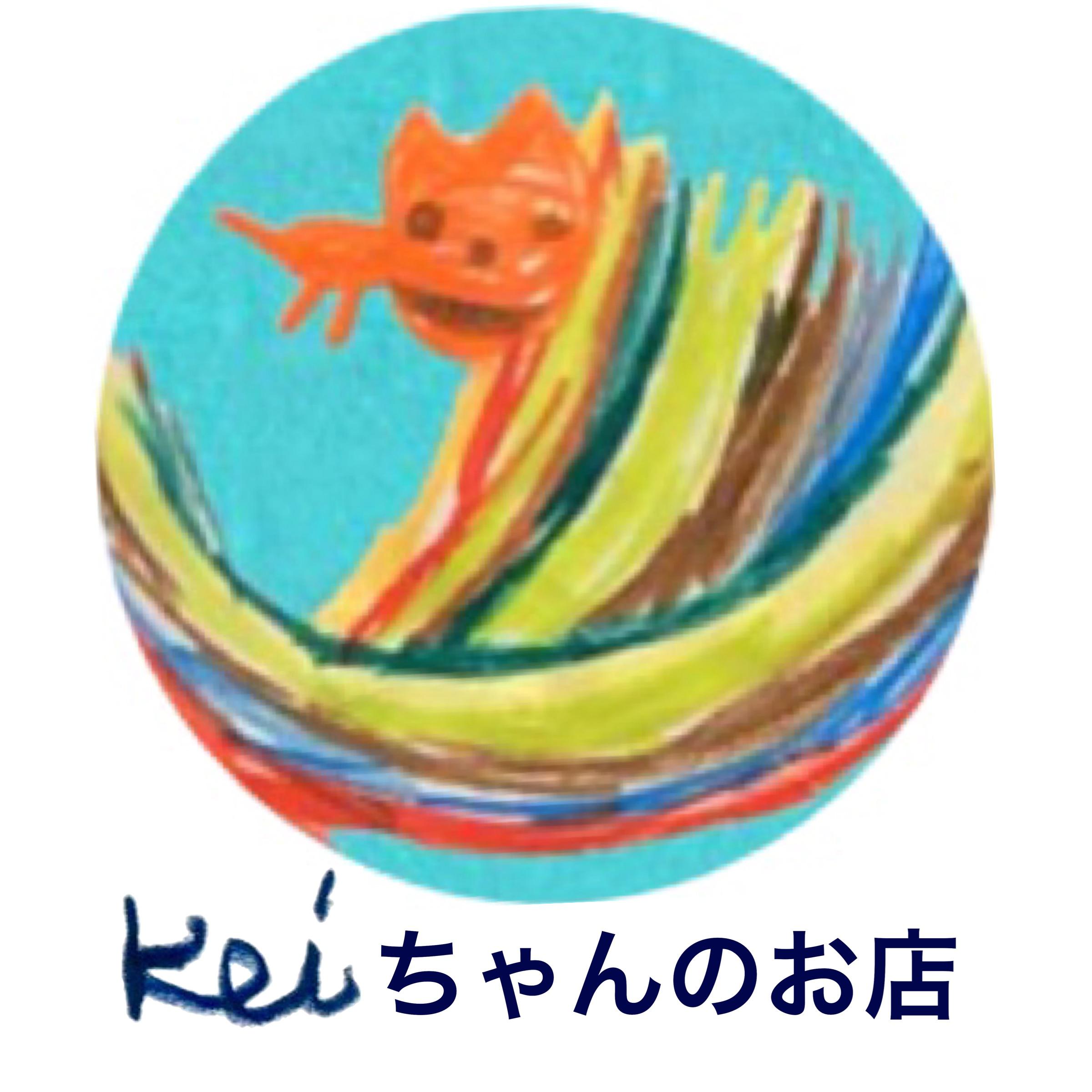 Keiちゃんのお店
