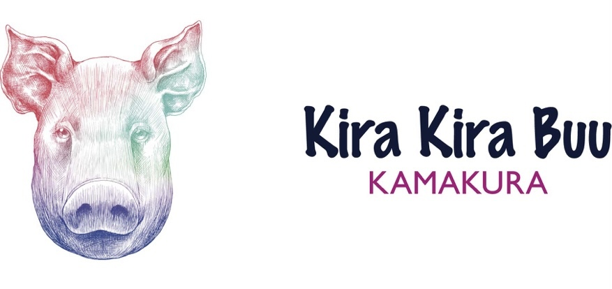 KiraKiraBuu Kamakura
