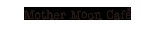 Mother Moon Cafe*    カントリーケーキ の通販