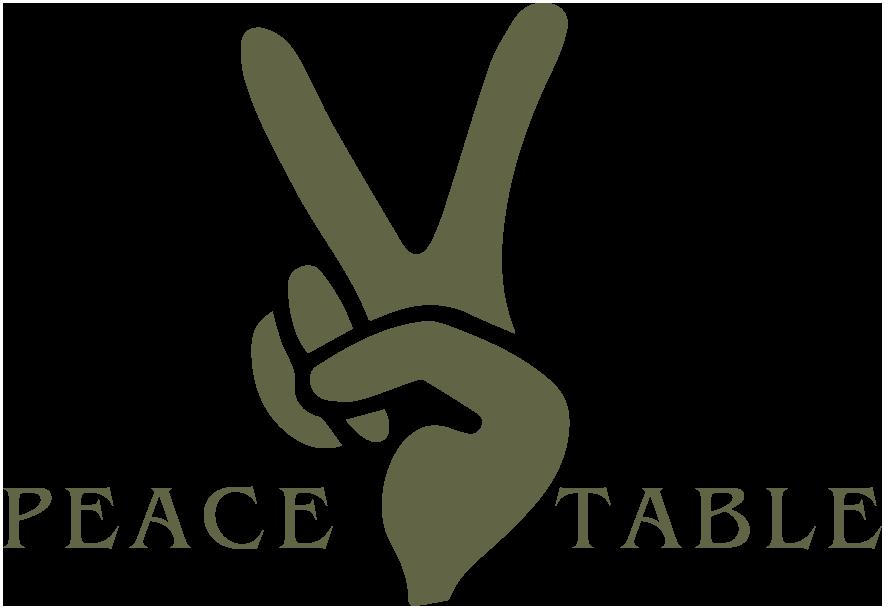 PEACE TABLE|ヴィーガン グルテンフリー 無添加 レトルトカレー