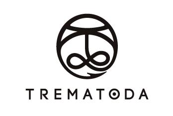 TREMATODA | ONLINE SHOP